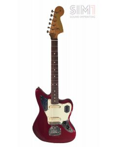 Fender® Classic Player Jaguar Special