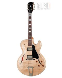 Gibson® ES-175 Figured Natural