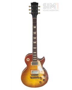 Gibson® Les Paul® Standard CS8