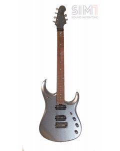 MusicMan® J.Petrucci JPXIII