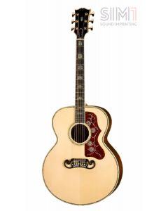 Gibson® J200