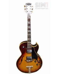Gibson® ES-175 1967
