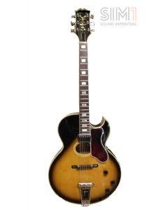 Gibson® Howard Roberts 1976