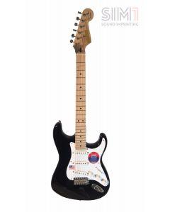 Fender® Stratocaster® Eric Clapton Signature