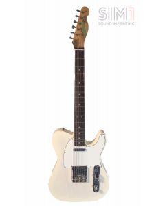 Fender® Telecaster® American Vintage '64