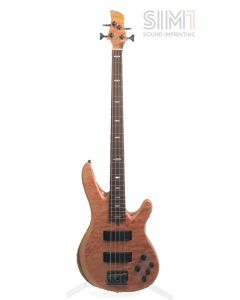 Yamaha® TRB1004J Natural Boost