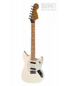 Fender® Mustang®