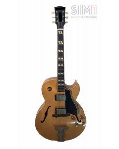 Gibson® ES-175 D 1959/2016