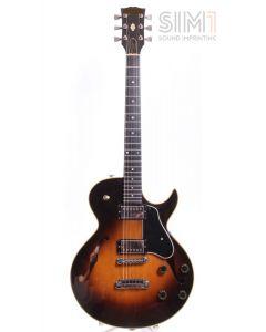 Gibson® Howard Roberts Fusion III