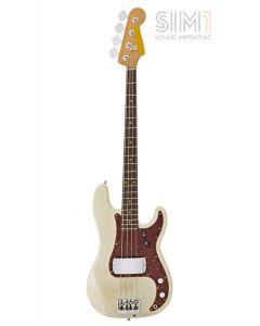 Fender® PostModern® American Professional