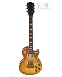 Gibson® Les Paul® Standard