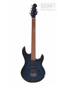 MusicMan® Luke™