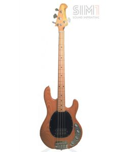 Musicman® Stingray® Special 4 BK Natural