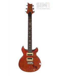 Paul Red Smith® Custom 24