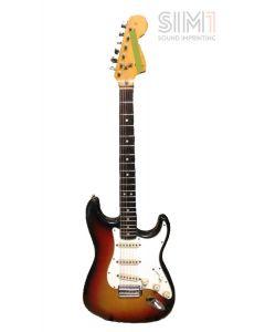 Fender® Stratocaster® 1974
