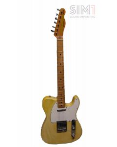 Fender® Telecaster® 1970