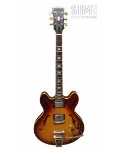 Gibson® ES-335 1969