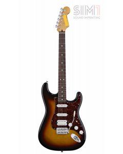 Fender® Stratocaster® Lone Star