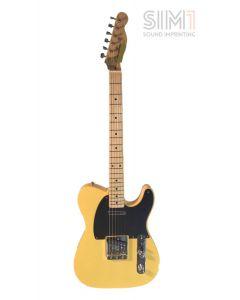 Fender® Telecaster® American Vintage '52