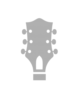 Audiofanzine Gibson Les Paul Studio - Neck